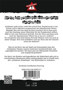 illustration-achtung-cover-hinten