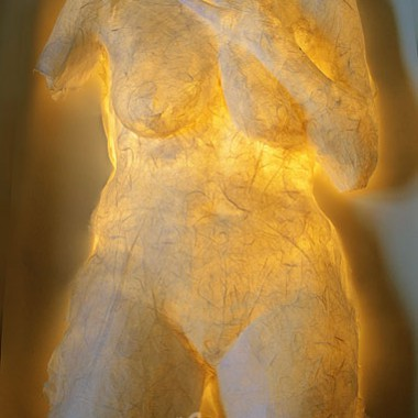´lighting´Torso