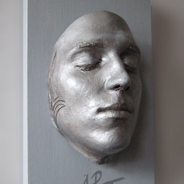 ´Mirko´- face cast